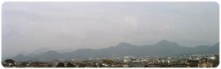 20110516-01.JPG