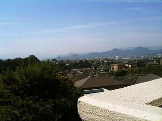 20110519-02.JPG