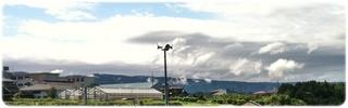 20110530-01.jpg
