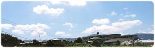 20110717-01.jpg
