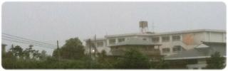 20110719-01.jpg