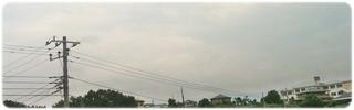 20110729-01.jpg
