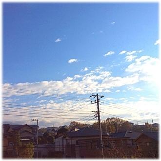 20111214-01s.jpg