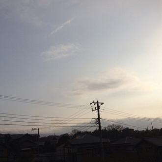 20120123-01s.jpg