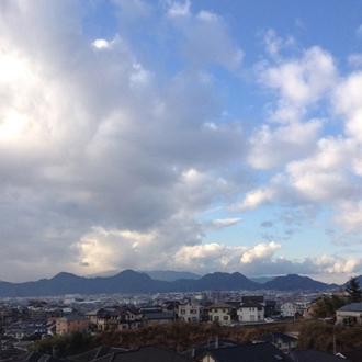 20120124-01s.jpg