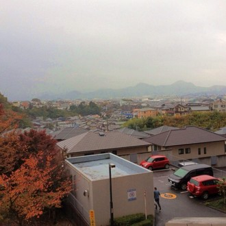 20121124-01.jpg