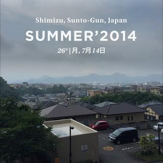 20140714-01.jpg
