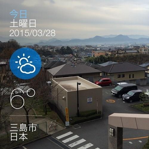 20150328-01.jpg