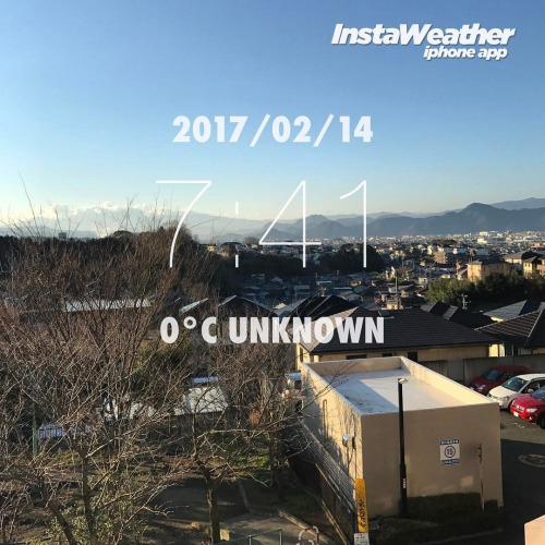 20170214-01.jpg