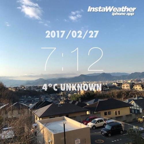 20170227-01.jpg