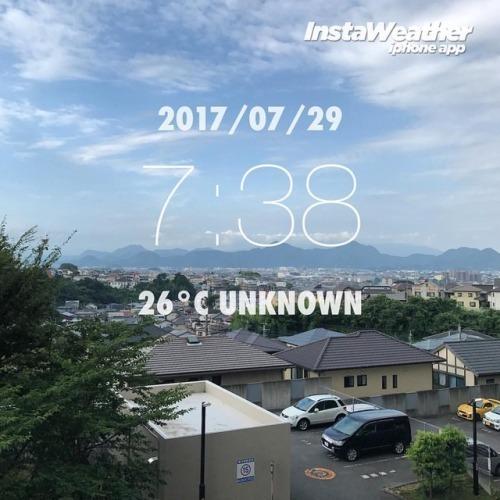 20170729-01.jpg