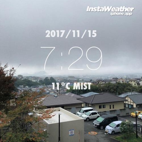 20171115-01.jpg