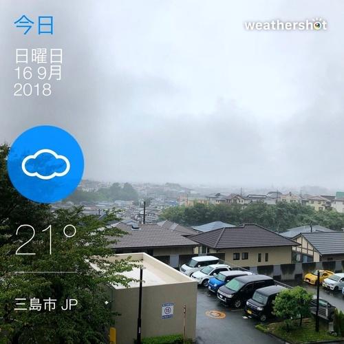 20180916-01.JPG