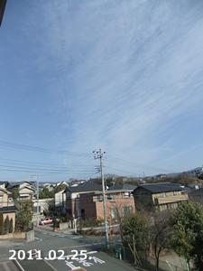 20110225-02.JPG