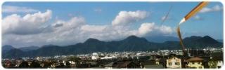 20110804-01.jpg
