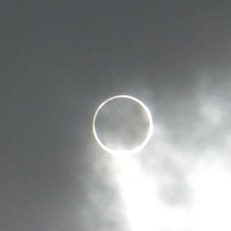 20120521-02.jpg