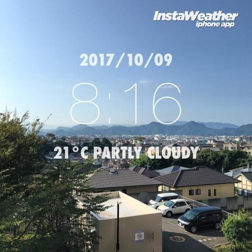 20171009-01.jpg