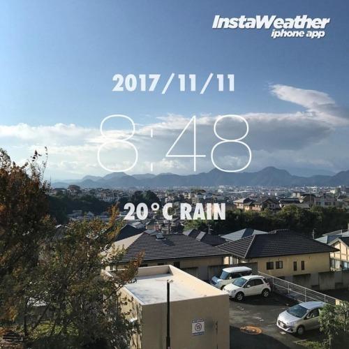20171111-01.jpg