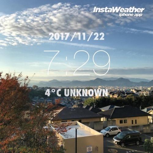 20171122-01.jpg